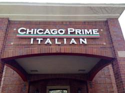 Chicago Prime Install 4