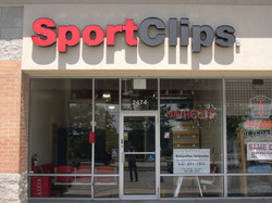 Sport Clips Complete Phot 002