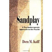 afjs - therapie par le jeu de sable