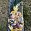 Thumbnail: Pineapple Boat