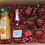 Thumbnail: Mimosa box