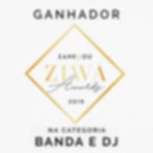 Banda-e-DJ_Feed.jpg