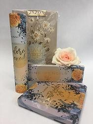 Giftware Grandiflora