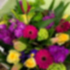florist-choice-bright_Grandiflora.jpg