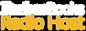 FBRadio-Host.png