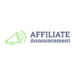 affiliate-announcement (1).png