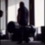 Screen Shot 2020-01-06 at 12.57.24 PM.pn