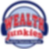 Wealth-Junkies-Podcast-Headphones-Icon-1