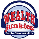 Wealth-Junkies-Podcast-Headphones-Icon-1