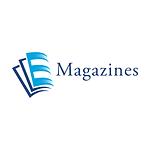 e-magazines.png