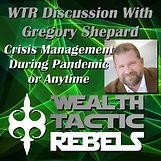 New-WTR-Greg-Shepard-2.jpg