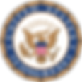 2000px-Seal_of_the_United_States_Congres