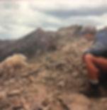 40 Colorado.jpg