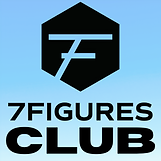 7_Figures_Club_Podcast_Logo_2000_x_2000_
