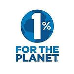 1T%.jpeg