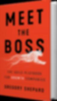 boss-book.png