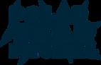 logo-darkblue.png