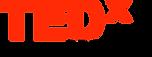tedx-speaker.png