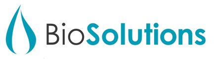 biosolutions-logo.png