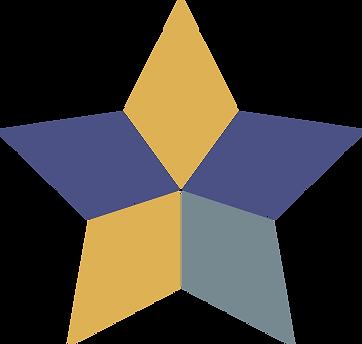 north-star.png