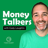 money-talkers.jpg