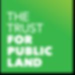 Trust%20logo_edited.png