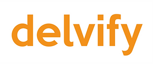 delvify-large.png