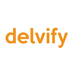 delvify-small.png