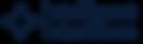 ii_logo_blue.png