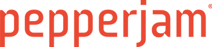 Pep_logo_red_2.png
