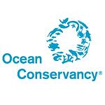 oceanconslogo.png