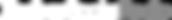 FBRadio-Logo.png