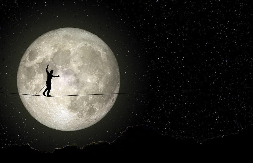 Moon-Graphic.jpg