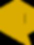 sbi-header-logo.png
