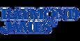 Raymond-James-logo-social.png