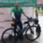 greg-bike.jpg