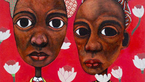 Artnet introduces House of African Art