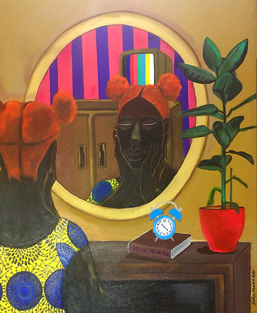 John Madu - artwork.jpg
