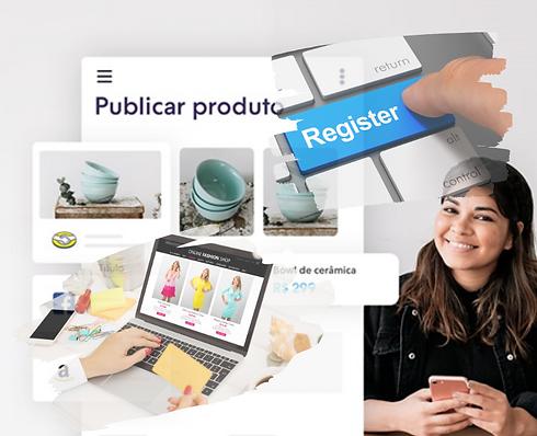 Site - Banners Funcionalidades 05 Loja.p