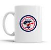 CCRWC Mug.png