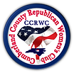 CCRWC Loge #8 with border_edited.png