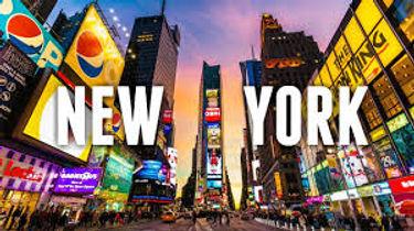 NYC TIMES.jpg