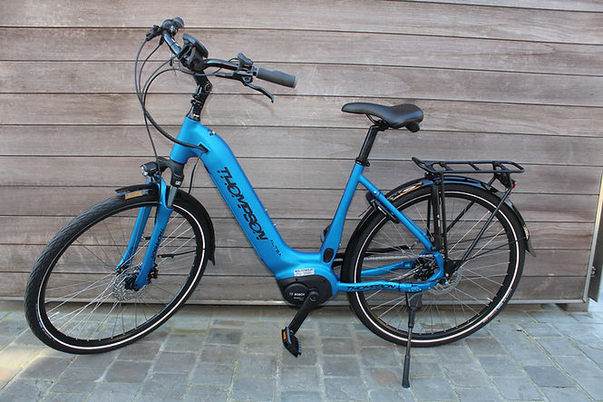 Thompson Altea Inter E-Bike.jpg