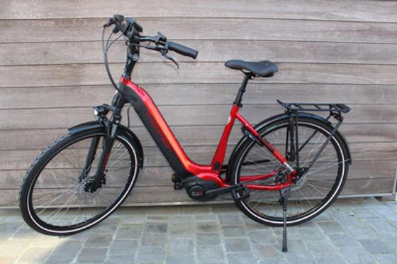 Thompson Impera E-Bike (thumb).jpg