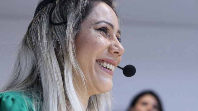 SIMPOSIO UNHAS DE RAINHAS - 2 EDICAO 202