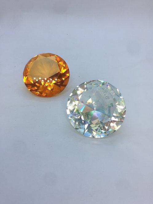 Diamante Pequeno