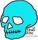 sKull swing tag 0002.jpg