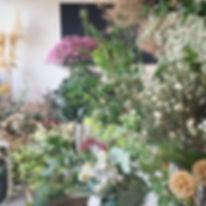 flowersのページ用_180811_0001.jpg