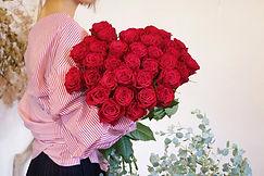 flowersのページ用_180811_0002.jpg
