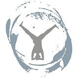 EYT Logo.jpeg